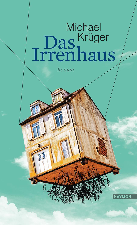 Die wöchentlichen Bücherchecks - 2016 - BUCHHANDLUNG